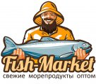 Fish-Market, TM
