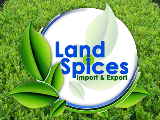 Land Spices Company