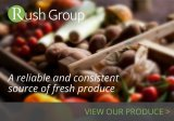 Rush Group Limited